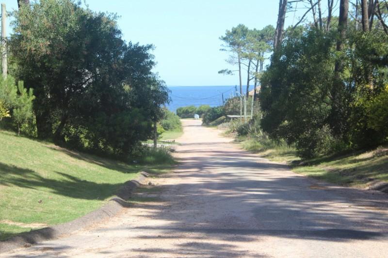Casa ID.356 - Casa en Montoya cerca del mar oportunidad en venta