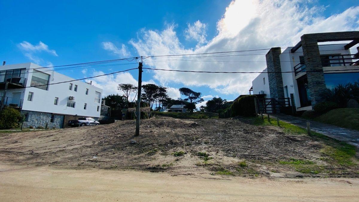 Terreno ID.424 - Terreno en Montoya venta a metros del mar