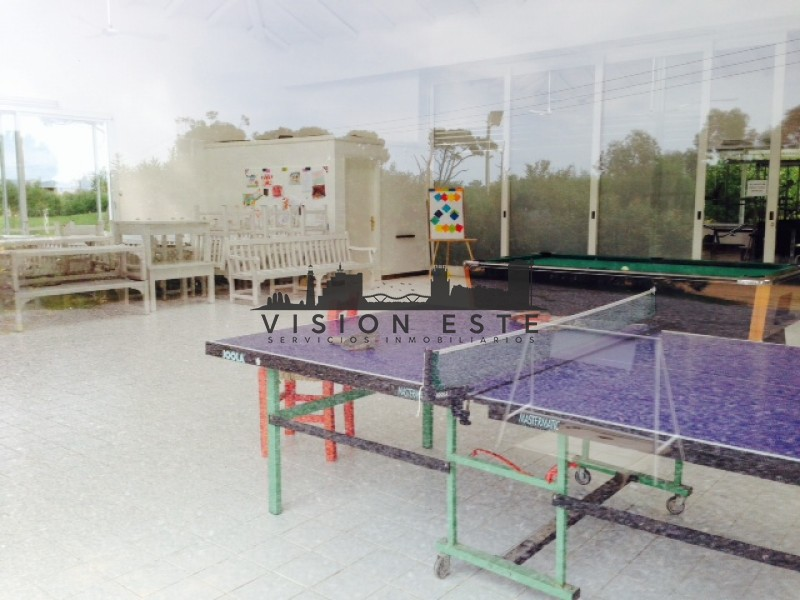Terreno ID.299 - Venta terreno 1540 mts en club Laguna Blanca