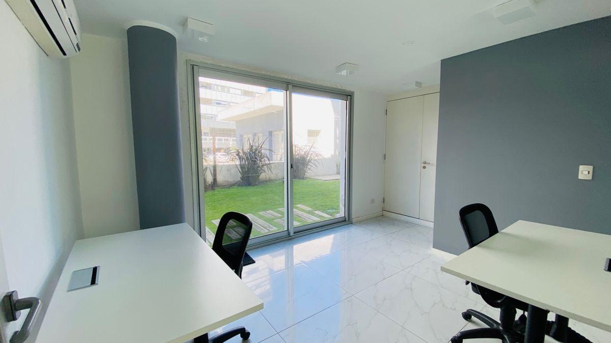 Apartamento ID.466 - Departamento en Punta del Este Venta