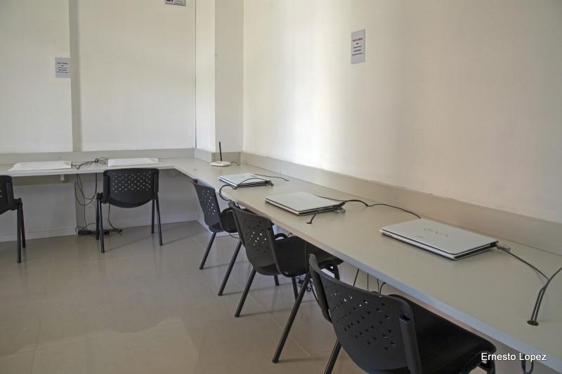 Apartamento ID.284 - Venta departamento en Punta del Este con vista al mar