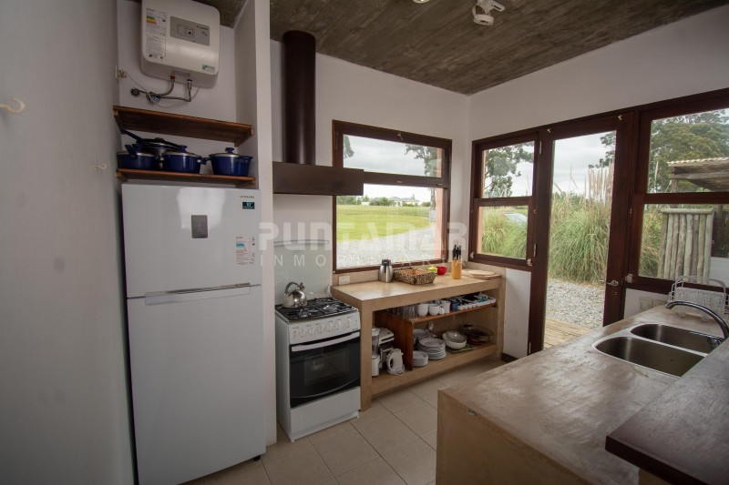 Casa ID.212314 - Oportunidad en El Quijote Chacras