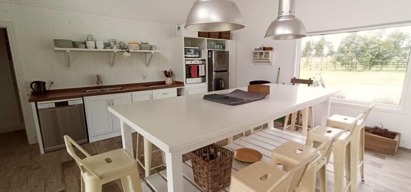 Casa ID.212315 - Cómoda y Luminosa Casa en Venta en El Quijote