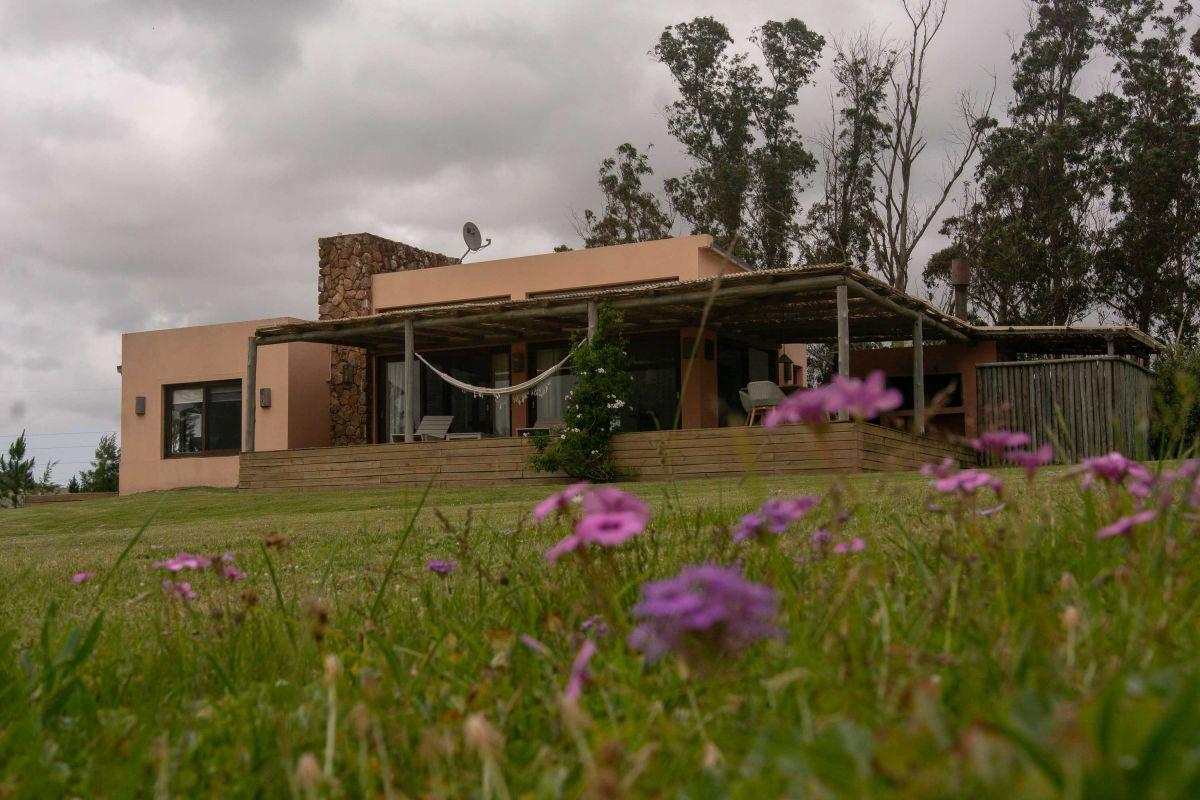 Casa ID.12 - Oportunidad en El Quijote Chacras