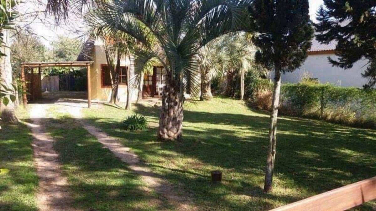 Casa ID.130 - Venta La Barra ideal para inversión !!!
