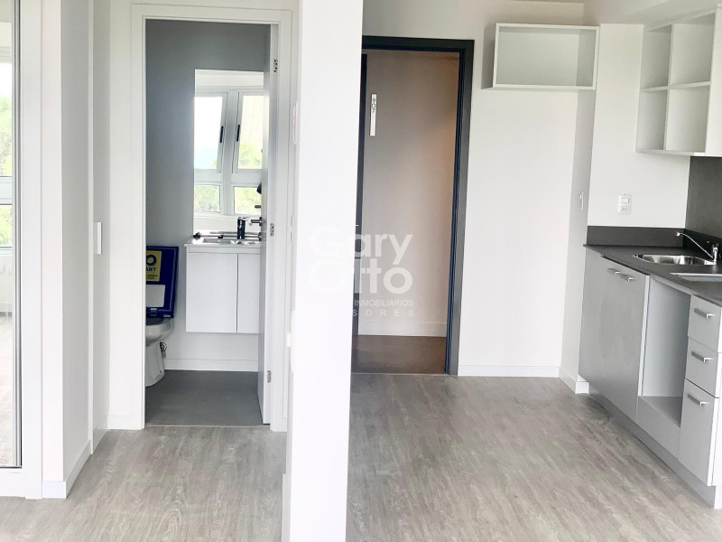 Apartamento ID.24393 - Hermoso apartamento en Roosevelt