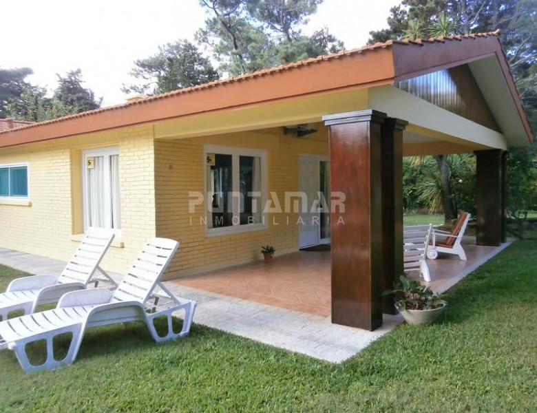Casa ID.212131 -