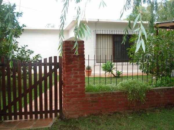 Casa Venta o Alquiler en Punta del Este La Barra de 1 Dormitorios