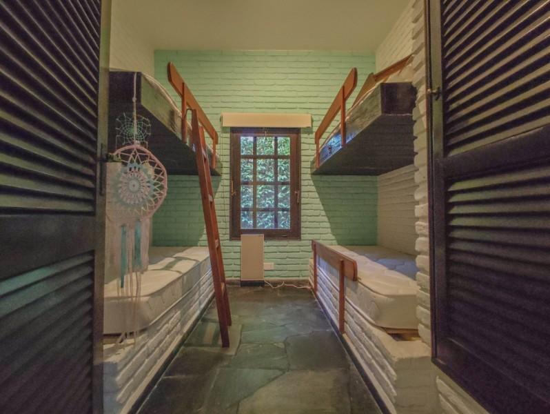 Casa ID.6085 - Casa en venta Playa Mansa 3 dormitorios