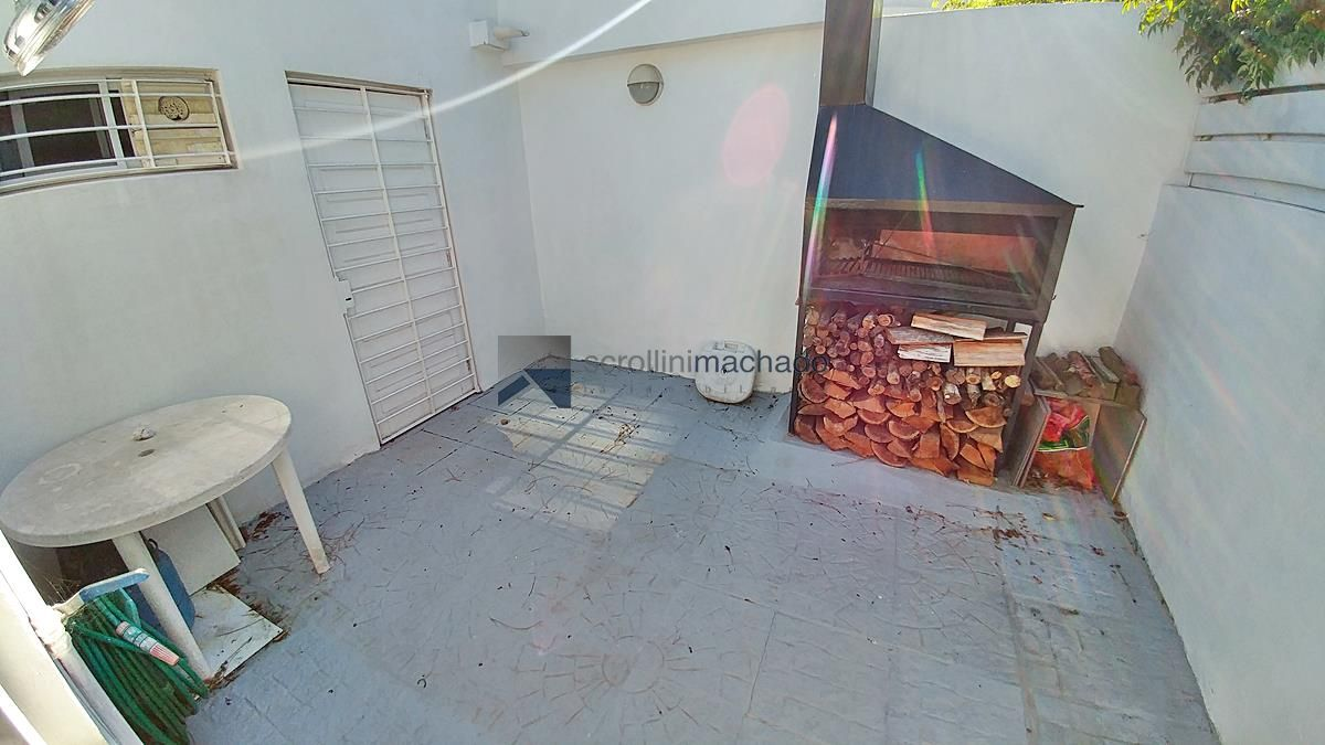 Casa ID.2617 - Casa en venta Playa Mansa 3 dormitorios