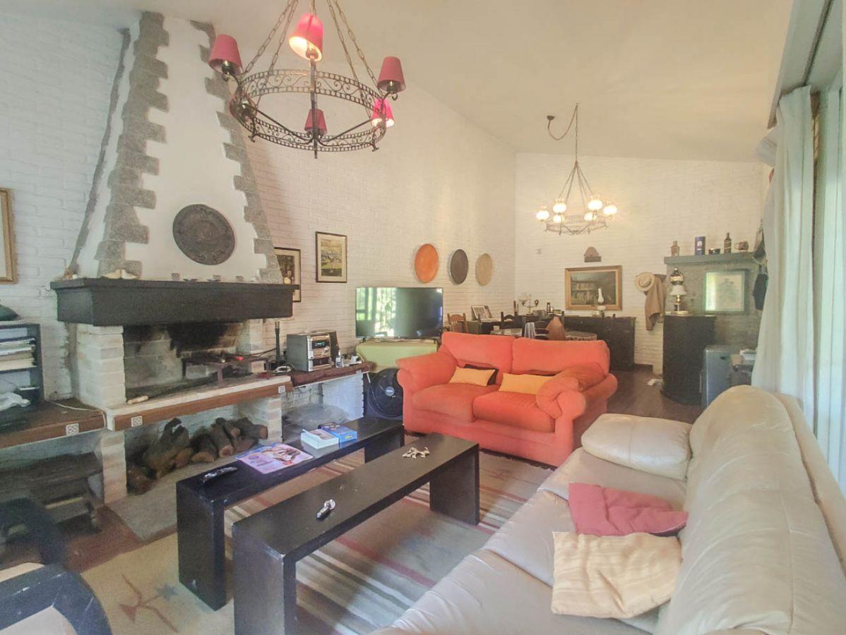 casa en venta en cantegril, punta del este - zen2610c