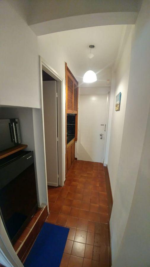 Apartamento ID.6236 - En plena Península, cerca de todo!