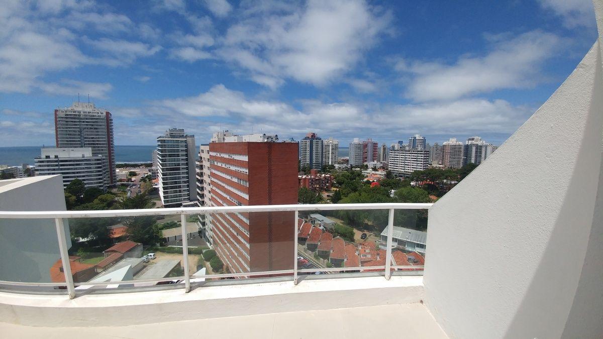Apartamento ID.17067 -