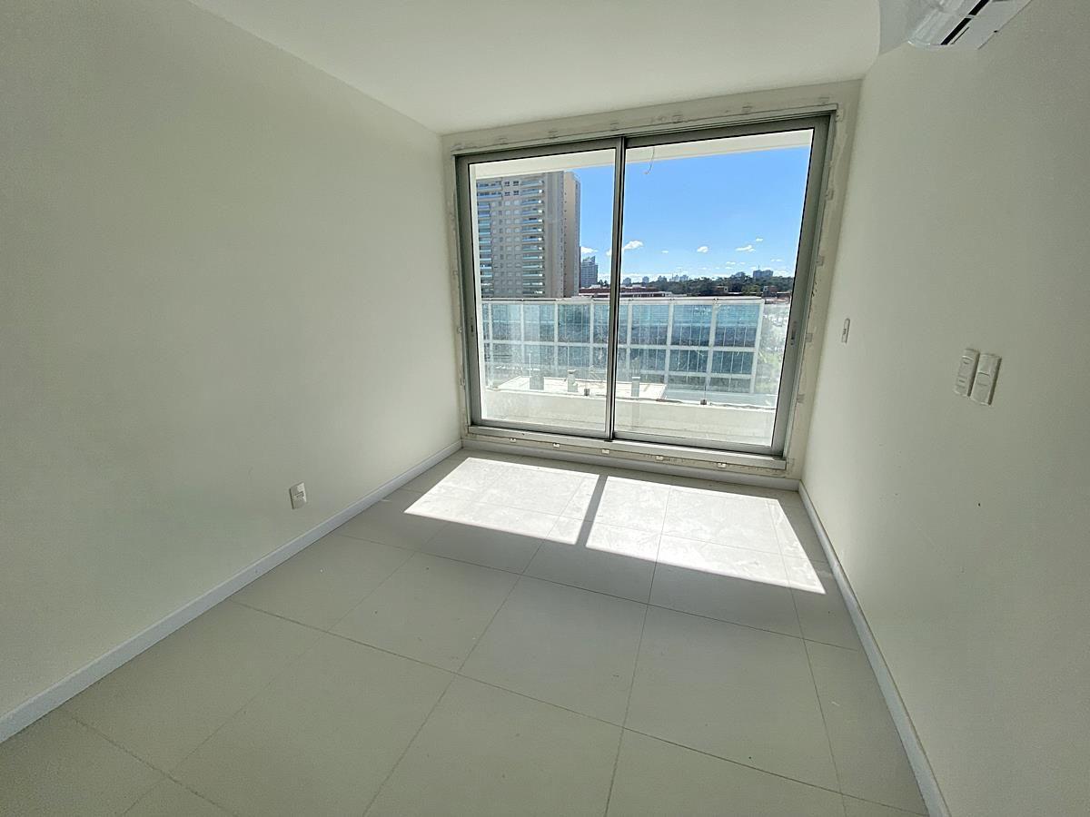 Apartamento ID.24112 - Apartamento en venta Playa Mansa 2 dormitorios