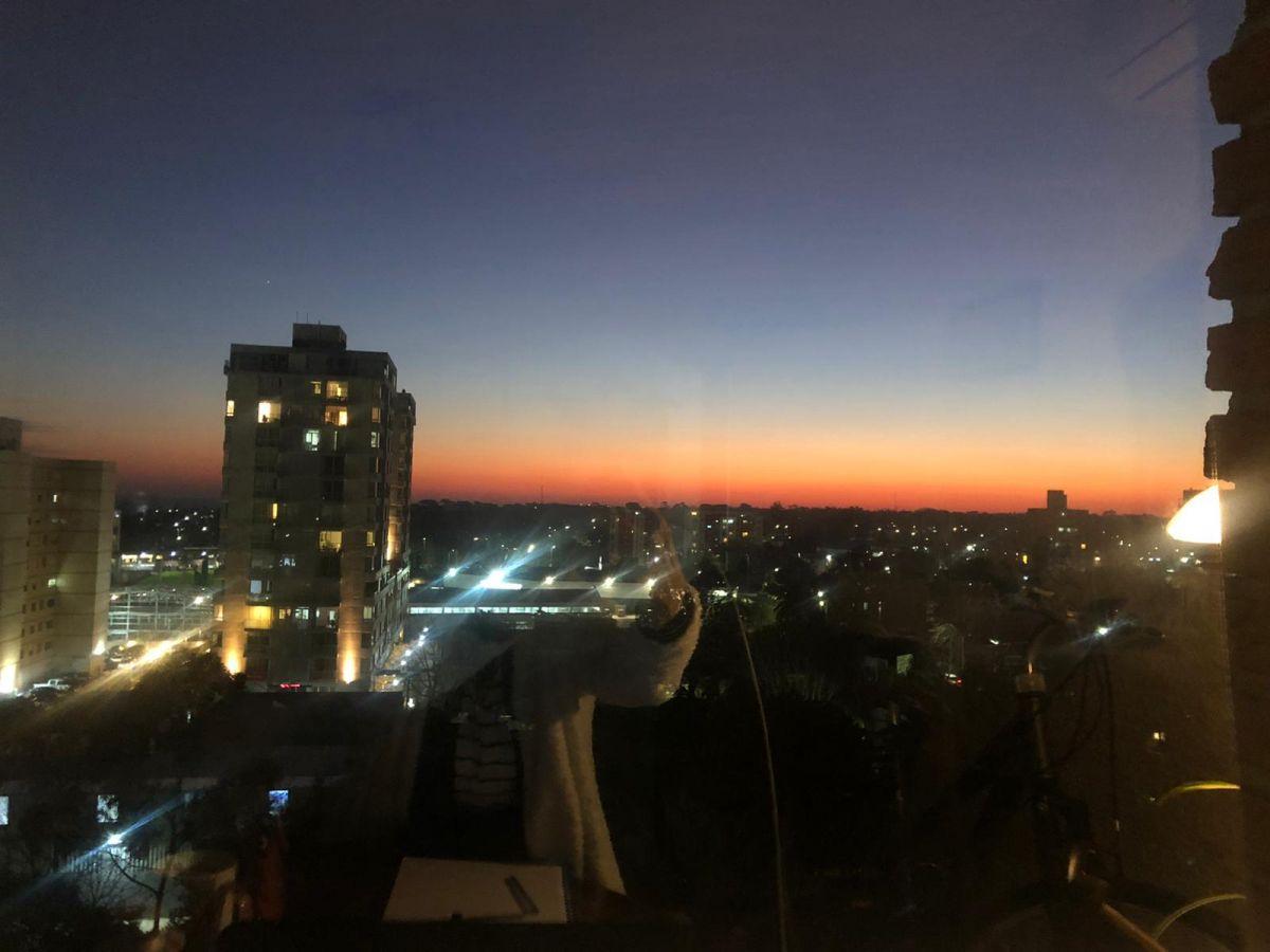 Apartamento ID.24506 - Apartamento en Maldonado Oportunidad.