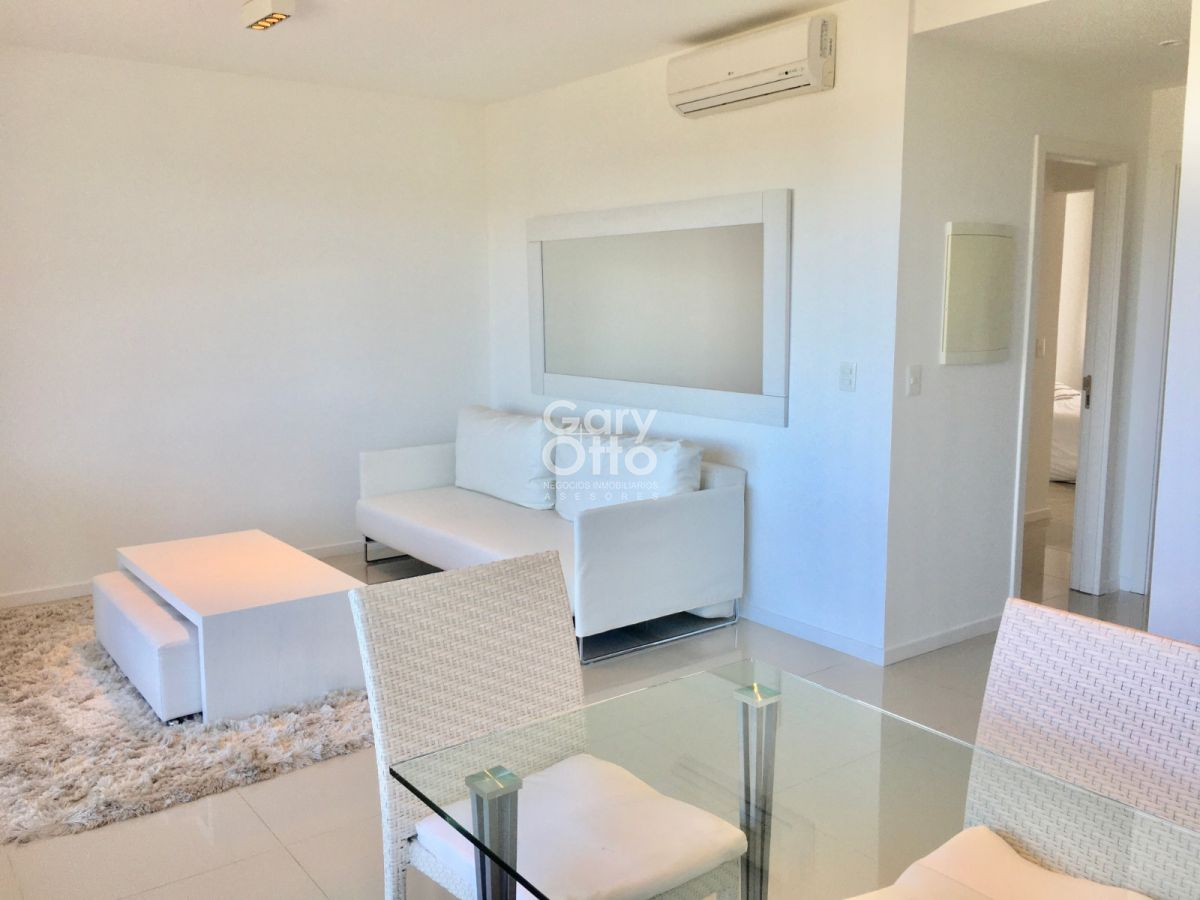 Apartamento ID.6470 - Penthouse a pasos de mansa