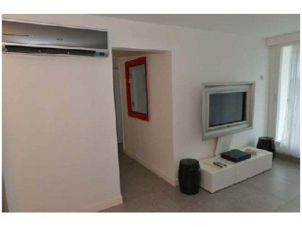 Apartamento ID.3910 - Apartamento en venta Roosevelt 2 dormitorios