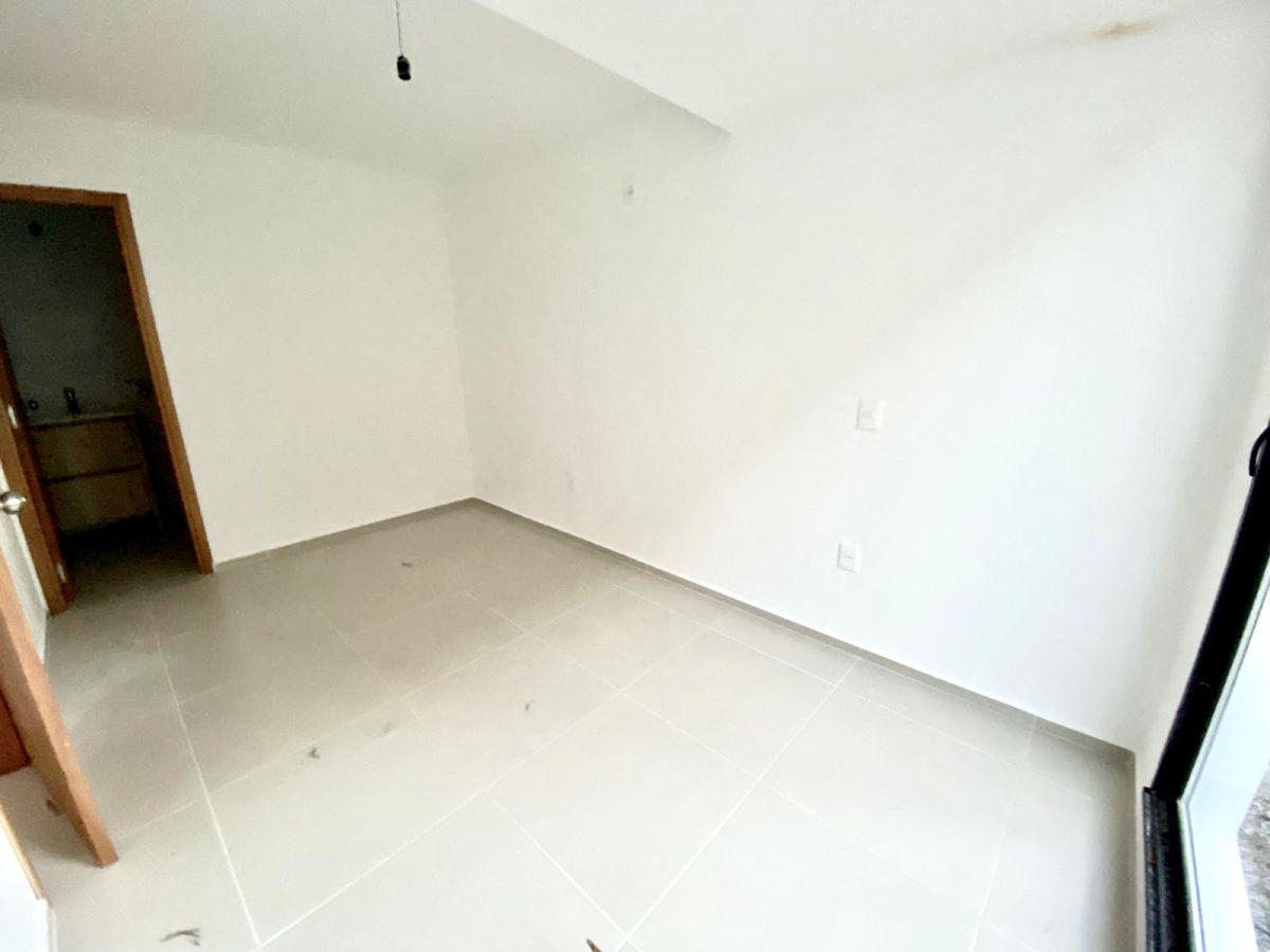 Apartamento ID.24126 - A pasos de Punta Shopping