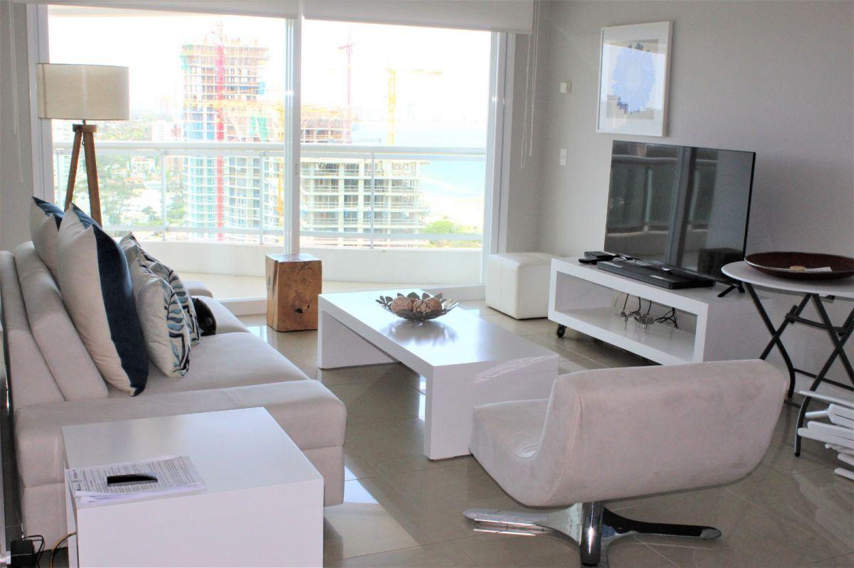 Apartamento ID.16881 - Departamento con excelente vista