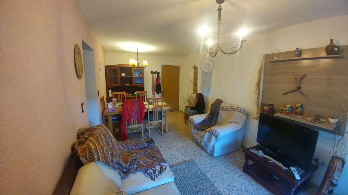 Apartamento ID.24344 - Edificio Pharos Arcobaleno