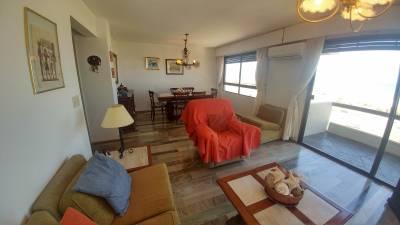 Apartamento en alquiler Península 3 dormitorios