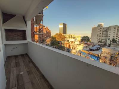 Apartamento en venta Palermo 3 dormitorios