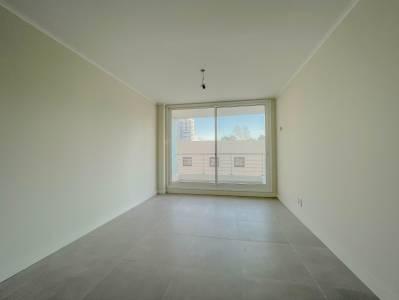 Apartamento en venta en avenida Roosevelt 1 dormitorio y 2 baños