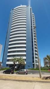 Apartamento en venta Playa Brava 2 dormitorios y medio