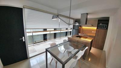 Apartamento en venta Puerto 1 dormitorio
