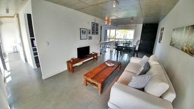 Hermoso apartamento a cuadras del Mar!!!