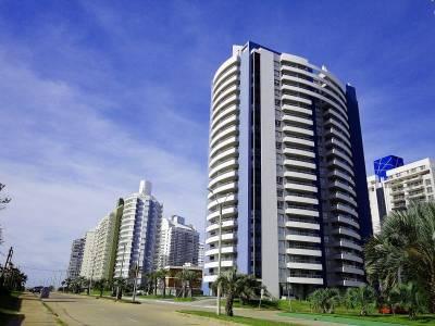 Apartamento en venta y alquiler temporario Playa Brava 2 dormitorios