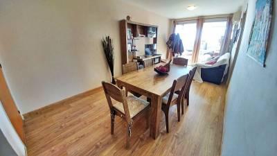 Apartamento en venta Roosevelt 3 dormitorios