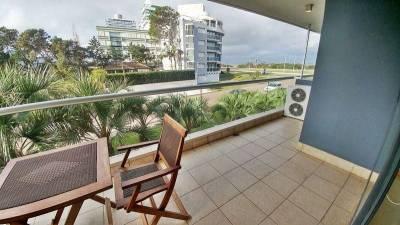 Apartamento en venta Punta Del Este 2 dormitorios