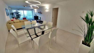 Apartamento en venta Aidy Grill 3 dormitorios