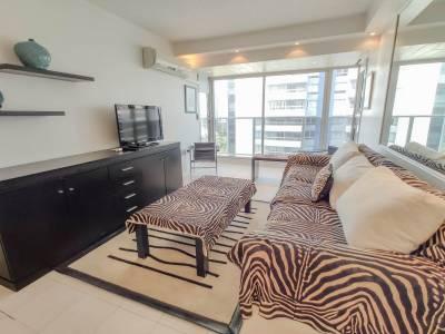 Apartamento en venta Punta Del Este 1 dormitorio