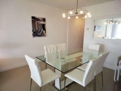 Apartamento en venta 3 dormitorios en Chiverta