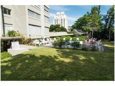 Apartamento en venta Punta Del Este 3 + dep. de servicio