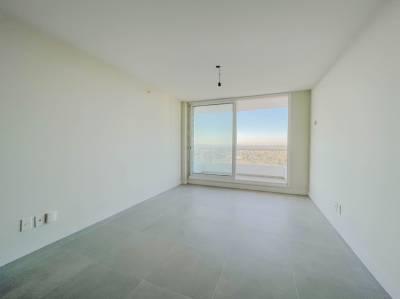 Apartamento en venta 2 dormitorios en Roosevelt