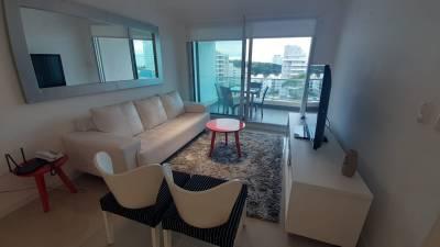 Apartamento en venta,en  Aidy Grill 2 dormitorios