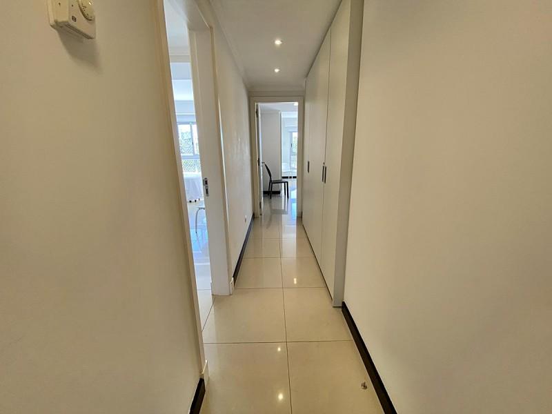 Apartamento ID.4438 - Apartamento en venta Playa Brava 3 dormitorios