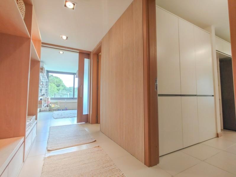 Apartamento ID.23365 - Apartamento en venta, Punta del Este