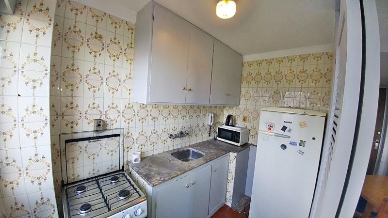 Apartamento ID.17250 - Apartamento en Punta del Este, Peninsula