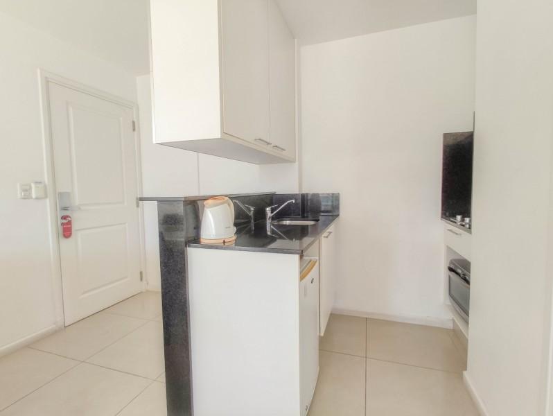Apartamento ID.5343 - Apartamento en venta en Avenida Chiverta