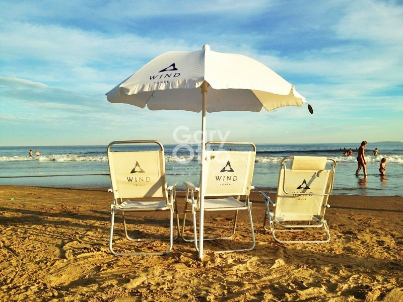Apartamento ID.4688 - Apartamento en venta Playa Brava 2 dormitorios