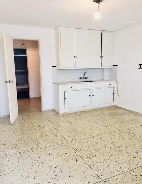 Apartamento ID.5195 - Apartamento en venta Peninsula 1 dormitorio