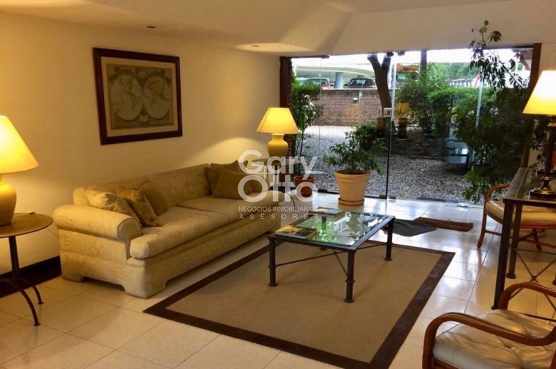 Apartamento ID.5216 - Apartamento en venta Roosevelt 1 dormitorio