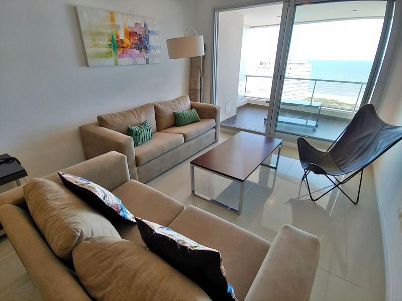 Apartamento ID.631 - Apartamento en venta  3 dormitorios