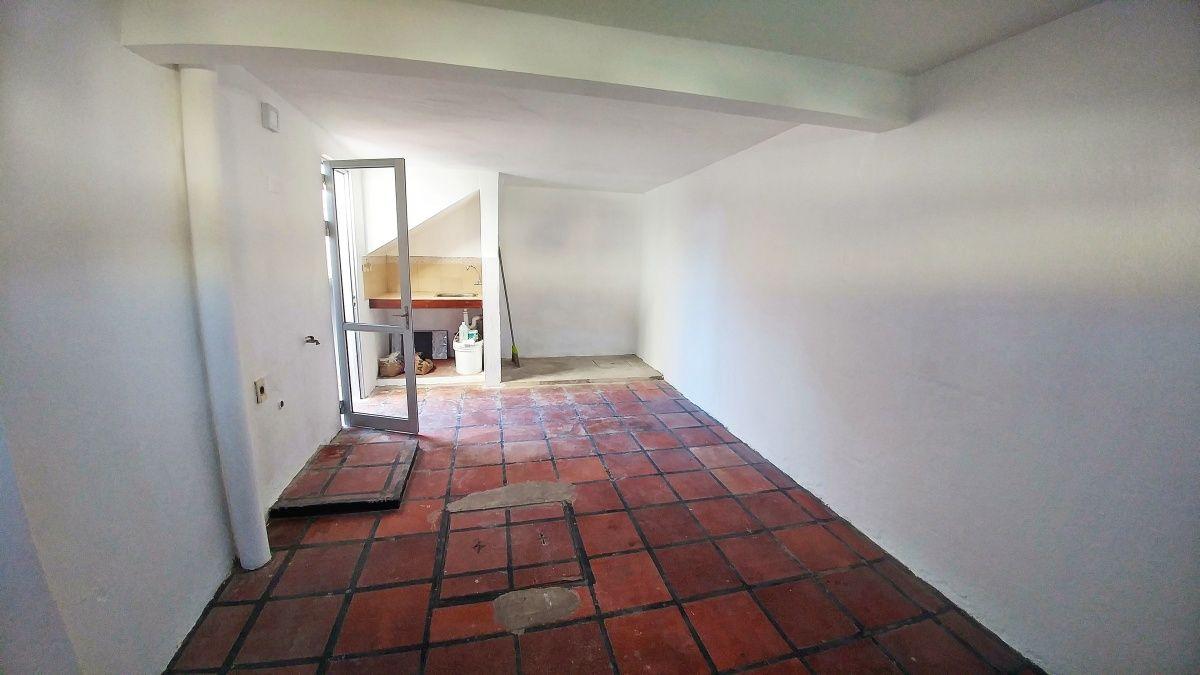 Casa ID.24358 - Casa reciclada en Maldonado Centro