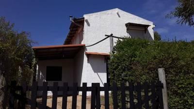 Casa en venta Balneario Buenos Aires 2 dormitorios