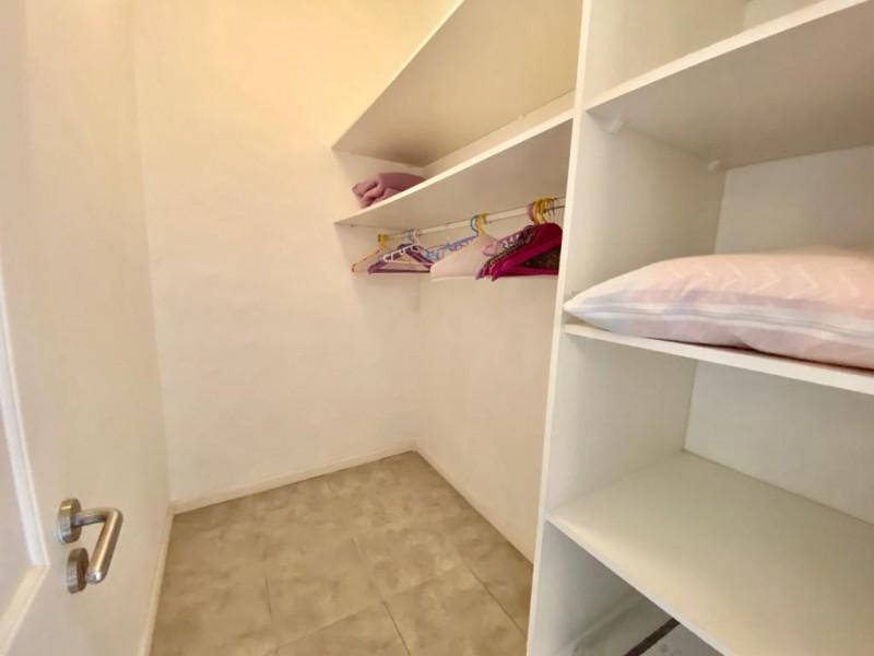 Casa ID.23146 - Casa en venta en La Barra, Punta del Este